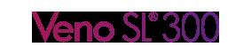 Logo: Veno SL®300